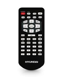Автопроигрыватель Hyundai H-CMD7087