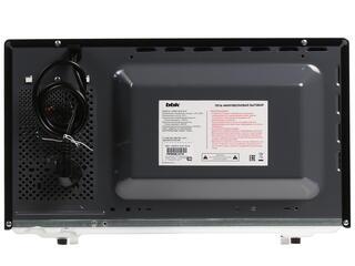 Микроволновая печь BBK 23MWS-826T/B-M черный