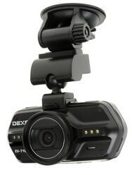 Видеорегистратор DEXP EV-710