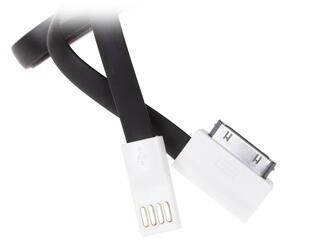 Кабель DEXP U3BF150 USB - 30-pin черный