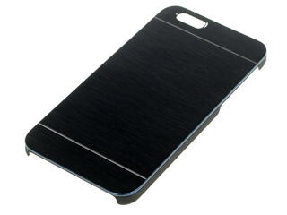 Накладка  Cason для смартфона Apple iPhone 6