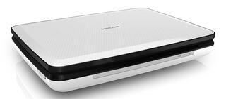 Портативный видеоплеер Philips PD9030/51