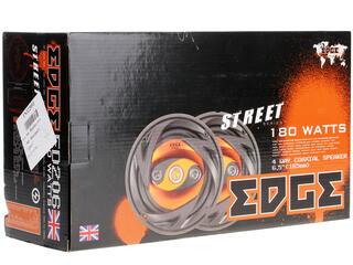 Коаксиальная АС Edge ED206