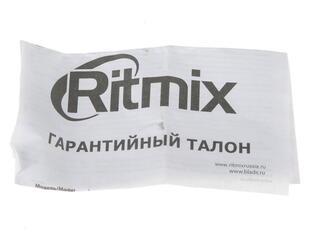 Наушники RITMIX RH-554