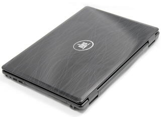 "15.6"" [Home] Ноутбук DNS (0123974) (HD)"