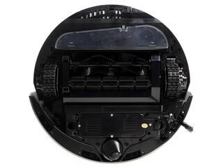 Пылесос-робот Tesler Trobot-190 белый