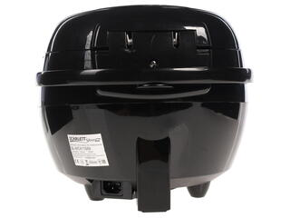 Мультиварка Scarlett SL-MC411S69 черный