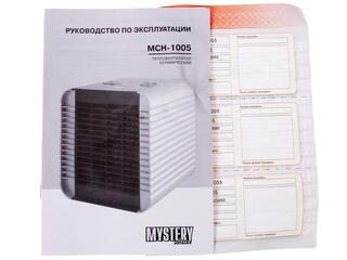 Тепловентилятор Mystery МСН-1005