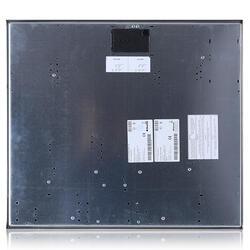 Электрическая варочная поверхность Hansa BHCI63306