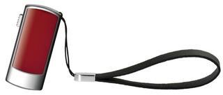 Память USB Flash Transcend JetFlash V95D 16 Гб