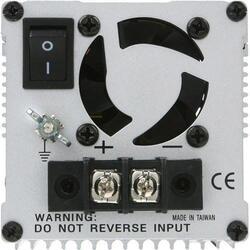 Инвертор Titan TP-300L6