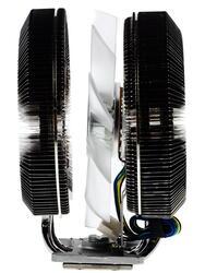 Кулер для процессора Zalman 9900 MAX