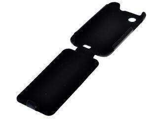 Флип-кейс  iBox для смартфона Lenovo A369