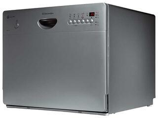 Посудомоечная машина Electrolux ESF 2450 S