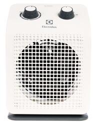 Тепловентилятор Electrolux EFH/S-1120