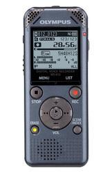 Диктофон Olympus WS-812