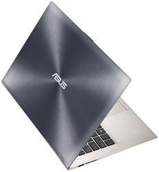 "13.3"" Ноутбук ASUS Zenbook UX32A"