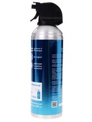 Пневматический очиститель Techpoint Air Duster