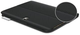 Клавиатура-чехол для планшетов Logitech Type S Keyboard Case