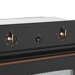 Электрический духовой шкаф Samsung NV70H3350CB