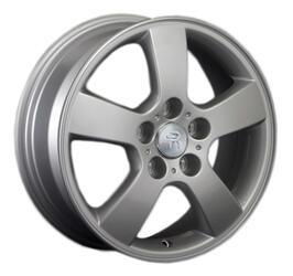Автомобильный диск Литой Replay KI17 6,5x16 5/114,3 ET 46 DIA 67,1 GM