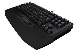 Клавиатура ROCCAT Ryos TKL Pro