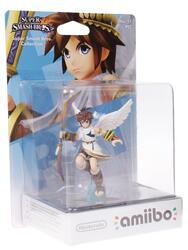 Фигурка персонажа Amiibo Pit