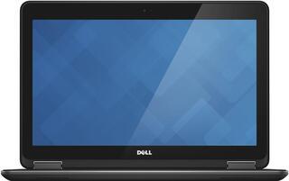 """12.5"""" Ноутбук DELL Latitude 12 E7240"""