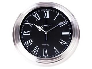 Часы настенные Scarlett SC-27D