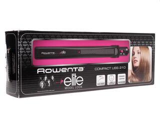 Выпрямитель для волос Rowenta SF 1022