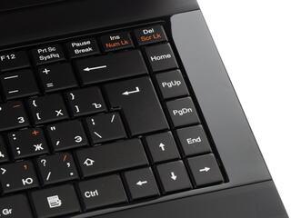 "14"" [Gamer] Ноутбук DNS (0133832) (HD)"