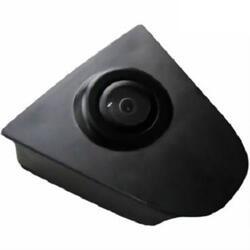 Камера фронтального вида Incar VDC-HF
