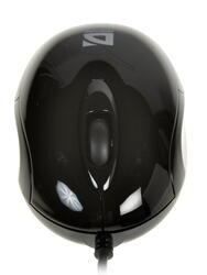 Мышь проводная Defender Phantom 320