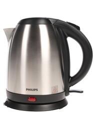 Электрочайник Philips HD 9306/02 серебристый