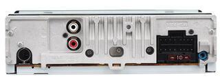 Автопроигрыватель Sony DSX-A40UE