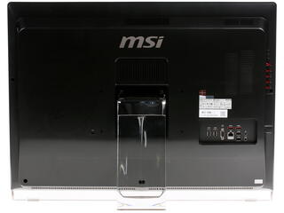 "27"" Моноблок MSI AG270 2QC-216RU"