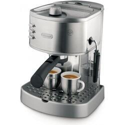 Кофеварка Delonghi EC 330S