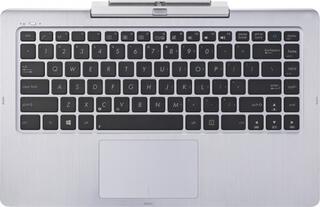 """Ноутбук Asus T300LA-C4007H Core i7-4500U/4Gb/128Gb/Rad7600G/13.3""""/FHD/Touch/1366x768/Win 8/BT4.0/6c/WiFi/Cam"""