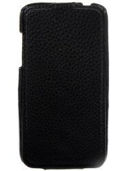 Флип-кейс  Cason для смартфона Huawei Honor U8860