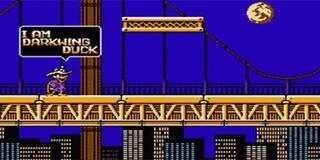 Игра для 8bit (NES) DarkwingDuck/Excitebike/Baseball/Track&Field/StarSoldier