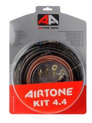 Установочный комплект Airtone ART-KIT4.4