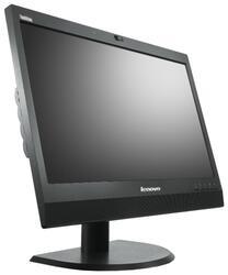 "23"" Монитор Lenovo ThinkVision LT2323z"