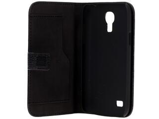 Чехол-книжка  Deppa для смартфона Samsung Galaxy S4 mini (i9190)
