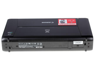 Принтер струйный Canon PIXMA iP110