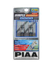 Светодиодная лампа PIAA H-526