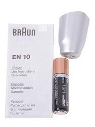 Триммер Braun EN10