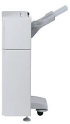 Офисный финишер Xerox  497K04010  на 2000 л, степлирование 50стр.