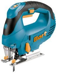 Электрический лобзик BORT BPS-570U-Q
