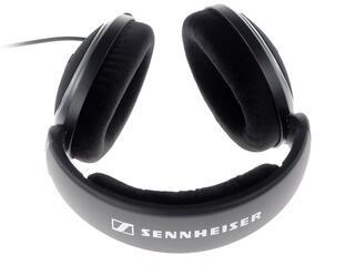 Наушники Sennheiser HD 558