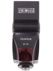 Фотовспышка Fujifilm EF-42